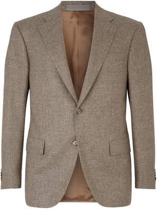 Corneliani Wool Blazer