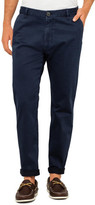 Armani Jeans P60 Slim Fit Trouser