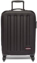 Eastpak Tranzshell Small Cabin Suitcase - Mens - Black