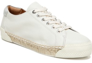 Franco Sarto Lessia Sneakers Women's Shoes