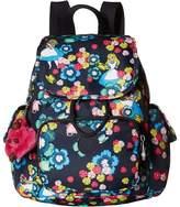 Kipling City Pack Bags