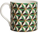 Jonathan Adler Carnaby Versailles Mug