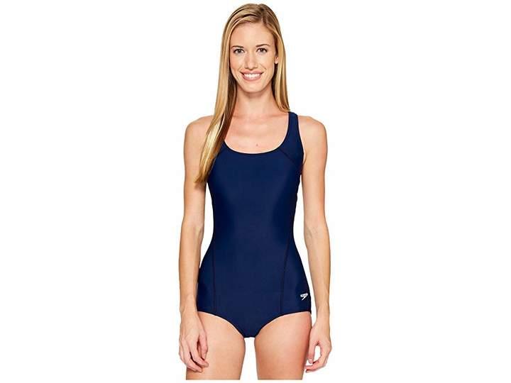 cf3b59fe300 Lap Swim Suit - ShopStyle