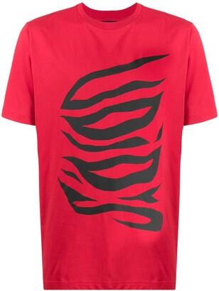 Diesel Voids T-shirt