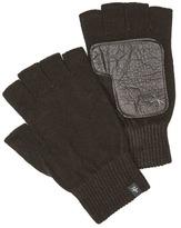Original Penguin Bacall Glove