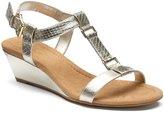 Chaps Kameron Women's Wedge Sandals