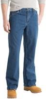 Dickies Carpenter Jeans - Straight Leg, Loose Fit (For Men)