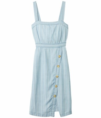BB Dakota Women's Sundress