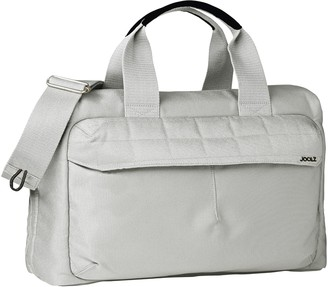 Joolz Diaper Bag