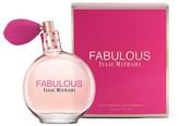 Isaac Mizrahi Fabulous Eau de Parfum 1.7 oz.