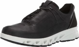 Ecco Crepetray Mini Low-Top Sneakers Unisex Babies