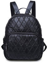 Urban Expressions Mae Backpack