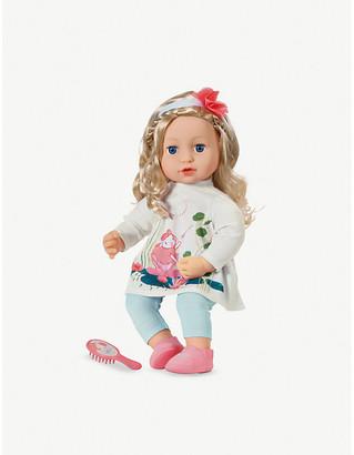 Selfridges Sophia So Soft doll 43cm