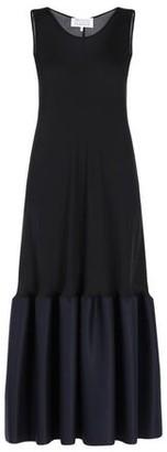 Maison Margiela 3/4 length dress