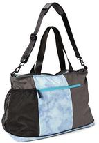 Athleta Girl Ready For Anything Bag