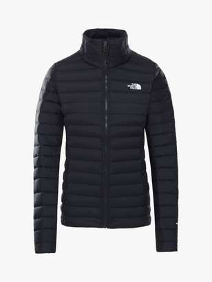 The North Face Stretch Down Women's Jacket