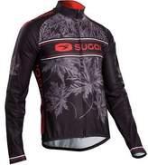 Sugoi Evolution Jersey - Long-Sleeve - Men's