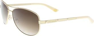 Juicy Couture womens JU 604/S Sunglasses