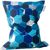 Kids Bee Hive Bean Bag