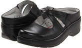 Klogs Footwear Cara