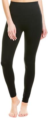 Spanx Essential Legging