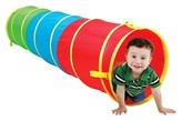 Play-Hut Playhut 6 ft. Tunnel