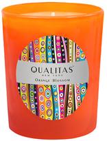 Qualitas Candles Orange Blossom Candle (6.5 OZ)