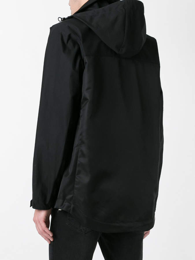 Givenchy zip jacket