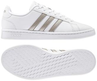 adidas Grand Court F36485 Sneaker