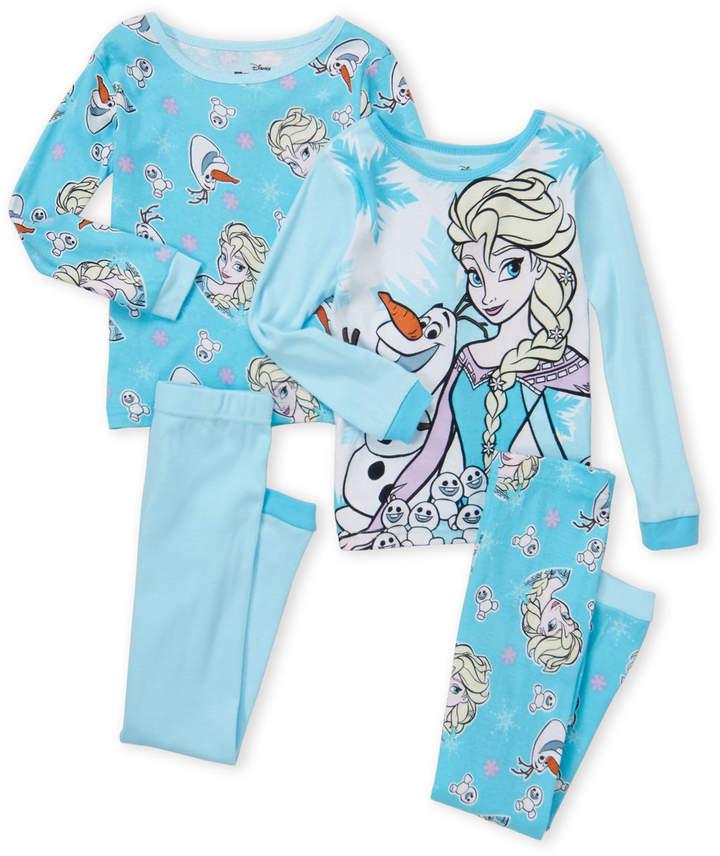 e798df0f1bad3 Disney Kids' Clothes - ShopStyle