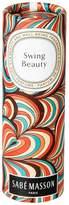 Swing Beauty Soft Perfume by Sabe Masson (0.17oz Perfume)