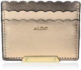 Aldo Thielle Credit Card Holder