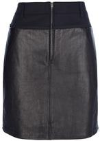 3.1 Phillip Lim two-tone pencil skirt