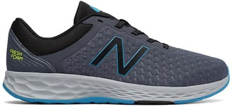 New Balance Fresh Foam Kaymin Running Sneaker - Extra Wide Width Available
