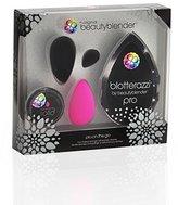 Beautyblender Pro on the go, Black Tie Kit