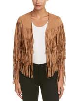 Raga The Wild West Jacket