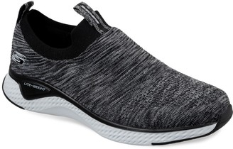 Skechers Solar Fuse Men's Sneakers