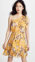 Shoshanna Carmela Dress