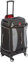 """Athalon 29"""" Suitcase - Spinner Wheels"""
