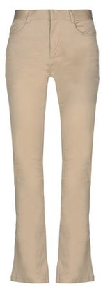 Prada Linea Rossa Casual pants