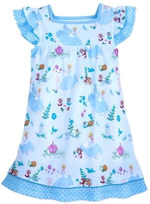 Disney Cinderella Nightshirt for Girls