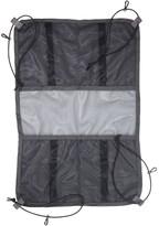 Mountain Hardwear Rectangular Gear Loft