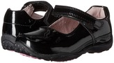pediped Beverly Flex Girl's Shoes