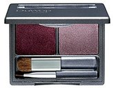 DuWop Smoke Eyeshadow - Navy Seal