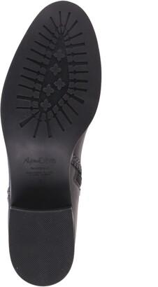 AquaDiva Kochi Water Resistant Boot