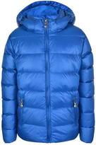 Pyrenex Children Boys Spountnic Hooded Coat
