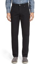 James Perse Men's Straight Leg Pants