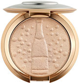 Becca Champagne Pop Limited Edition Shimmering Skin Perfector Pressed Highlighter