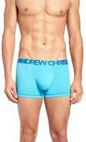 Andrew Christian Almost Naked Tagless Boxer Briefs