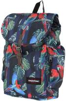 Eastpak Backpacks & Fanny packs - Item 45352003